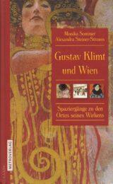 Gustav Klimt und Wien